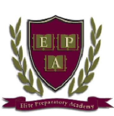 Elite Preparatory