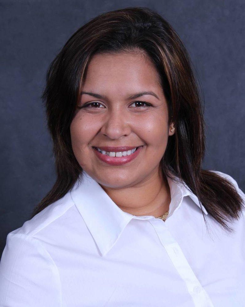 Ms. Naly